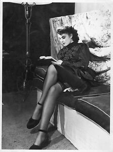 donne donnine fotografie originali vintage studio fotografico rare photos women