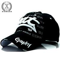 snapback hats cap baseball cap golf hats hip hop fitted polo hats for men women