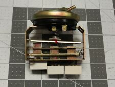 205337 - 2-5337 - 203362 Vintage Maytag Washer Water Level Control