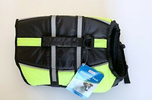 Dog Flotation Vest - Petco, New with tags, Small