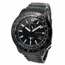 Seiko Bracelet Men's Automatic Watch SSA007K1
