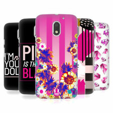 Cover e custodie rosi marca Head Case Designs per cellulari e palmari per Motorola