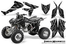 HONDA TRX450R TRX 450 R 2004-2016 GRAPHICS KIT CREATORX DECALS STICKERS TMS