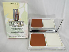 Clinique Even Better Compact Makeup SPF15  Golden 24 (D-G)