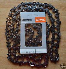 "36"" 90cm Genuine Stihl Ripping Chainsaw Chain MS880 088 084 075 051 .404"" 108 DL"