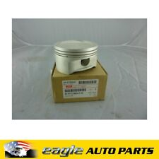 HOLDEN RODEO 03 - 06 6VE1 PISTON GRADE B NOS # 8973580410