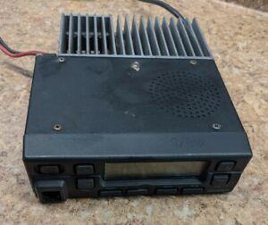 TK-860 Kenwood Mobile Radio
