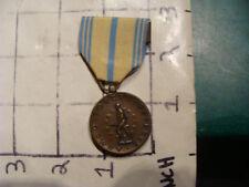 Medal: ARMED FORCES RESERVE #3