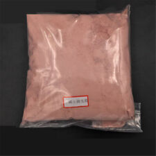 Crl Cerium Oxide Glass Polishing Tool Powder -High Grade Optical Compound 30g