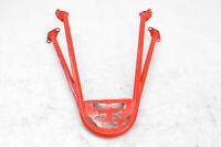 10 Polaris Rush Pro Ride 600 Rear Grab Bar Seat Support 120""