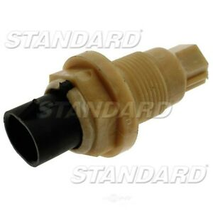 Speed Sensor  Standard Motor Products  SC103
