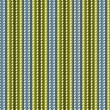 Green Ombre Stripe  Belle Epoque by Maywood BTY 9877-G fabric