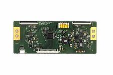 JVC JLE55SP4000 T-Con Board 6871L-2967B (6870C-0401C)