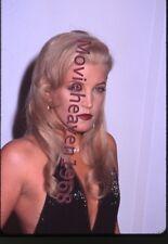 Lisa Marie Presley  VINTAGE 35mm SLIDE TRANSPARENCY 5694 NEGATIVE PHOTO