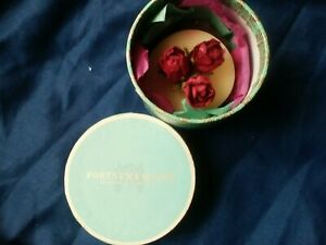 Fortnum And Mason Mini Soap -- in  Box