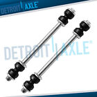 Ford Taurus Lincoln Continental Mark VII Mercury Sable - 2 Rear Sway Bar Links  for sale
