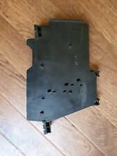 Audi TT 1.8 (1999-2006) Battery Tray Cover 8N0971824 8no971824