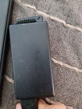 Razer edge pro i7 256 GB Windows Gaming Tablet mit Nvidia GeForce GPU