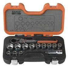 BAHCO S140T