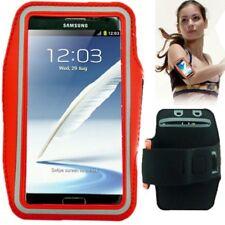 Brassard Sport Étui Sport Etui Bracelet Support Coque Pour Samsung Galaxy Note 3