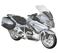 bmw r1100rt rs gs r motorcycle service repair manual
