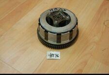 HONDA cb450s CB 450 cb450 pc17 hm76 FRIZIONE