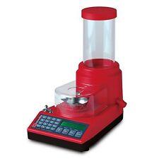 Powder Measures, Scales