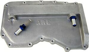 ARE Ford 2.0 Duratec Ecoboost Engine Dry Sump Pan