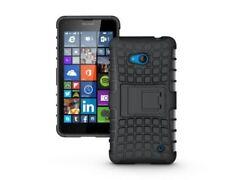 Fundas lisos para teléfonos móviles y PDAs Nokia