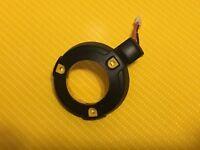 DeWalt 20V Impact Clam-Shell Housing W//Belt Hook DCF885-DCF880-DCF883 N352599
