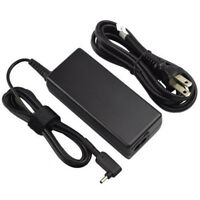 AC Charger Power Supply Adapter Cord for Acer Chromebook R11 CB5-132T Laptop