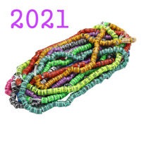 Training 2021 Foot Pigeon Pet Ring 8mm For Chicks Leg 100 Pcs Mixed Color Bird