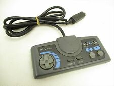 PC-Engine JUNK Controller Pad PI-PD6 Not Working JAPAN Video Game pe