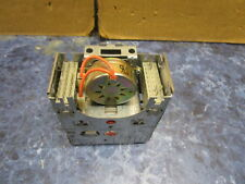 NEW General Electric Washer Timer Part# WH12X935