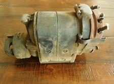 1927 1930 Robert Bosch Zu4 4 Cylinder Germany Hart Parr Tractor Magneto Hit Miss