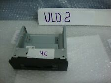Dell 0W812M Media and Flash Card Reader