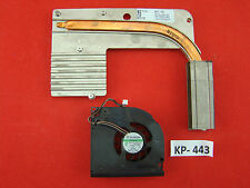 Acer Travelmate 7510 MS2195 Ventilateur refroidisseur #kp-443