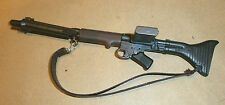 Dragon German FG42 with sling 1/6th scale toy accessory