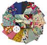 Clothworks, Make Today Awesome, Fat Quarter Bundle, 15pc, Precut Quilting Fabric