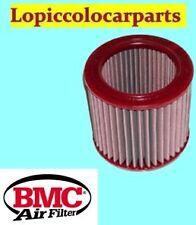filtro BMC 390/06 TOYOTA LAND CRUISER (_J7_) 4.0 (HJ47, HJ60, HJ61, HJ75)