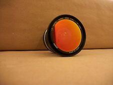 Bower I.R Digital Super Wide 0.42X AF Lens with Bower Macro 55 - 46