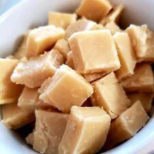 Scottish Tablet Candy - Multi Generation Family Recipe - Sweet British Dessert