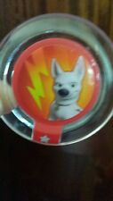 Disney Infinity BOLT'S SUPER STRENGTH Power Disc - FREE POST *