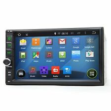 "7"" Vehicle GPS and Navigation"