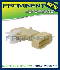 Door Lock Front L Replacement for 01-03 Toyota Prius & Lexus GS300 69120-30010
