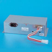Caravan/motorhome Mains 20amp Power Unit Transformer / Battery Charger PS276