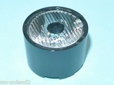 FC-E2-XR79-HRF Fraen LED Lighting Lenses for CREE XL 7090 XR XR-E [QTY=10pcs]