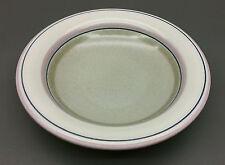 Kmk - Pastry Plate - Karena 60000