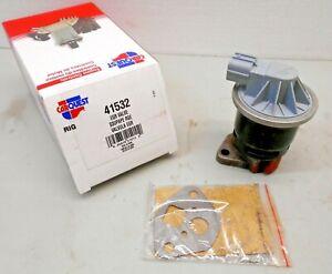 41532 Carquest EGR Exhaust Gas Recirc. Valve fits Acura Honda Saturn V6 3.0 3.5