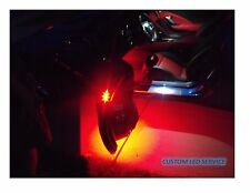 C7 CORVETTE UNDER DOOR PUDDLE LED LIGHTING KIT(SUPERBRIGHT)
